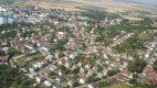 Waste water treatment and drainage II – Mladoboleslavsko