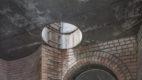 Rekonstrukce a dostavba kanalizace Mnichovo Hradiště