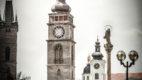 Nejlepší novou stavbou v historickém prostředí je přístavba Bílé Věže v Hradci Králové