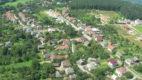 V dubnu zahájíme výstavbu kanalizace v obci Rudník