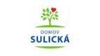 S DOZP Sulická jsme podepsali smlouvu o dílo na stavební úpravy související se zřízením oddělené paliativní péče