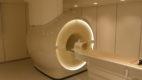 Stavební úpravy pro umístění magnetické rezonance v nemocnici v České Lípě